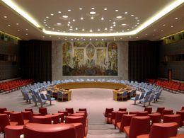 UN Council