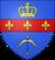 Blason Baie-Saint-Paul.png