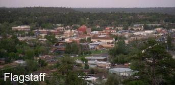 US-AZ tile-Flagstaff.png