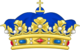 Crown of a Napoleonic Prince Souverain.png