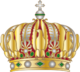 Imperial Crown of Napoleon.png