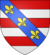 Blason Saint-Laurent.png