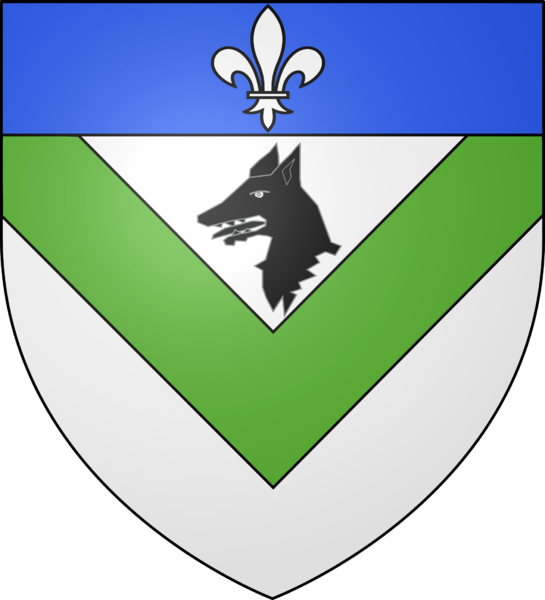 File:Coat of Arms of Vale.png