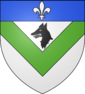 Coat of Arms of Vale