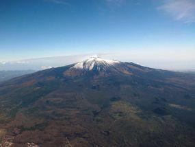 Mount Etna 2.jpg