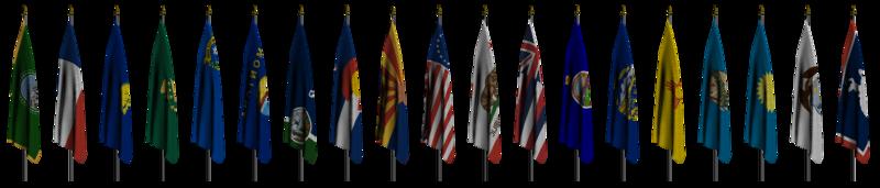 USNA-flag-panorama.png