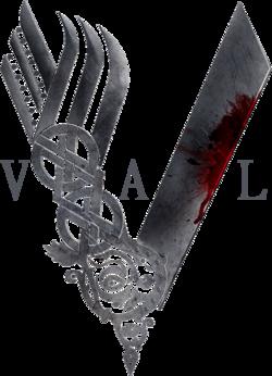 Emblem of Vale.png