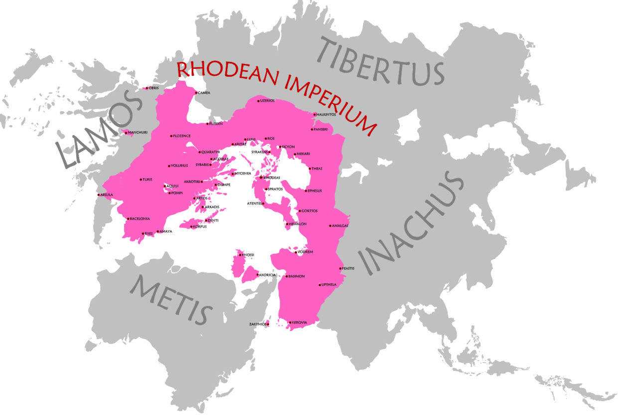 Rhodian Cities.png