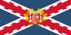 Flag of Iberia