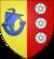 Blason Théoule-sur-Mer.png