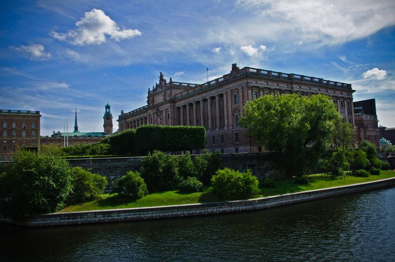 File:Parliament of Vale.jpg