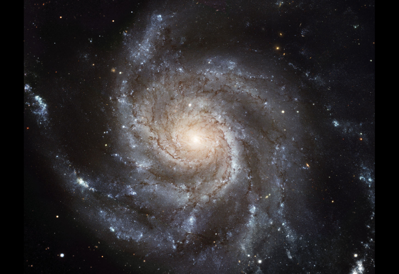 File:PNG GALAXY.png