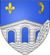 Blason Villevieille.png
