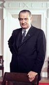 Portrait-Lyndon B. Johnson (official).jpg