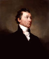 Portrait-James Monroe (official).jpg