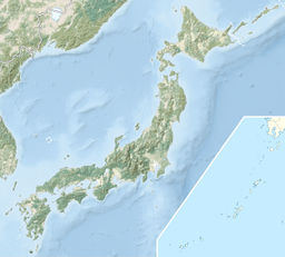 KB-JP map-natural.jpg