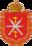 RU-TUL seal.png