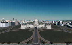 US-FCT_img-United_States_Capitol-02c.jpg