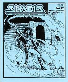 Shadis Magazine Vol 1 2.jpg