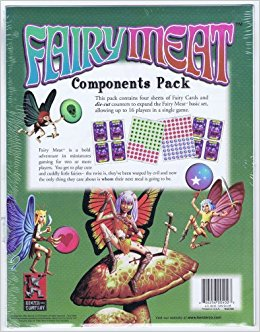 File:Fairy Meat Components Pack.jpg