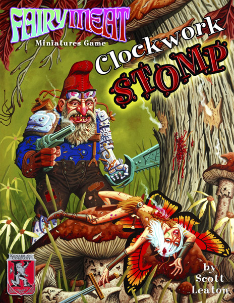 File:Clockwork stomp.jpg