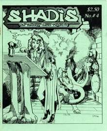 Shadis Magazine Vol 1 4.jpg