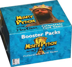 File:Monty Python and the Holy Grail Box.jpg