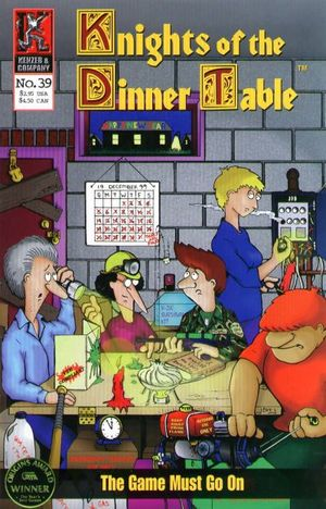 Knights of the Dinner Table Vol 1 39.jpg