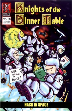 Knights of the Dinner Table Vol 1 20.jpg