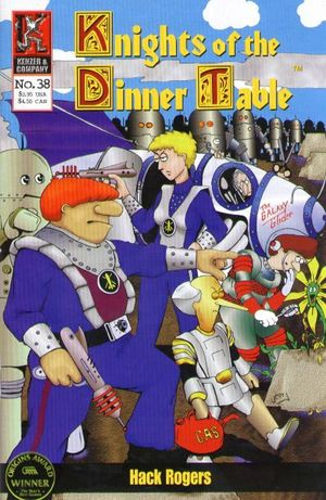Knights of the Dinner Table Vol 1 38.jpg