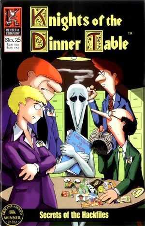 Knights of the Dinner Table Vol 1 25.jpg