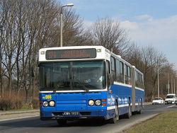 Scania CN113ALB.jpg