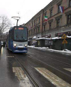 Linia 2 (Teatr Bagatela).jpg