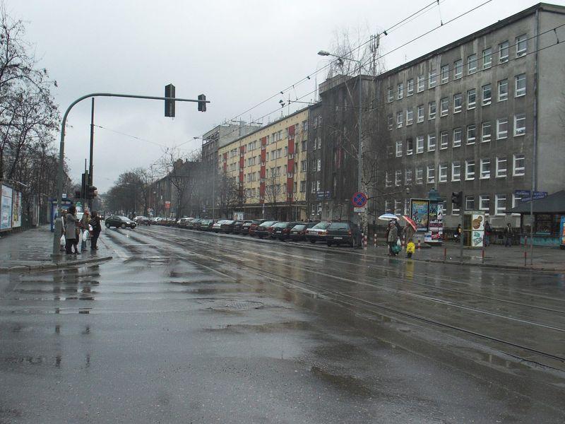 Plik:Krakowfoto26.jpg