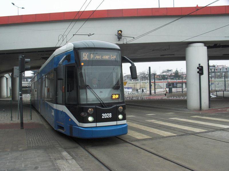 Plik:Linia 50 (Rondo Mogilskie).jpg