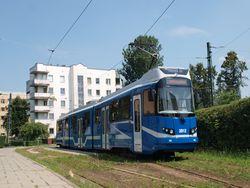 EU8N (Dąbie).jpg