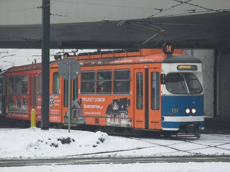 Plik:Linia 14 (Rondo Mogilskie).jpg