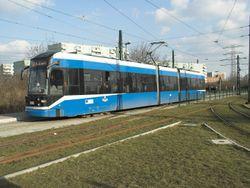 Linia 50 (Krowodrza Górka).jpg