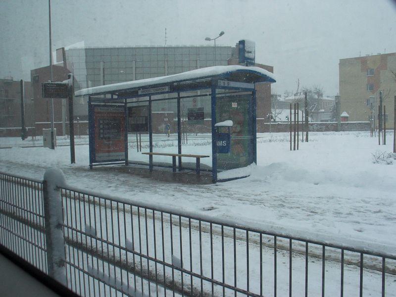 Plik:Dworzec Towarowy (przystanek).jpg