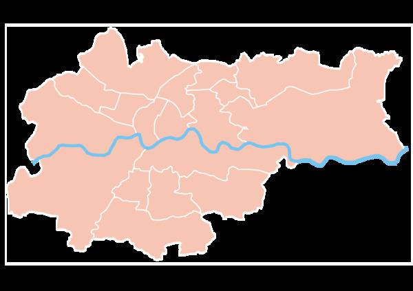 Dzielnice Krakowa.png