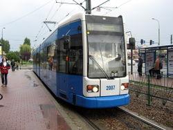 Linia 51 (Dworcowa).jpg