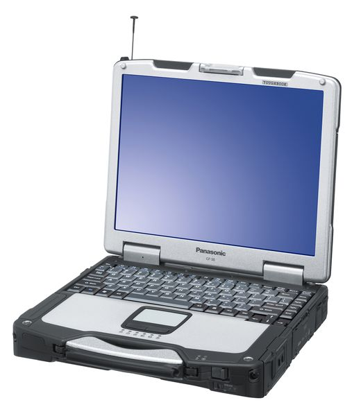 File:Panasonic Toughbook CF-30.jpg