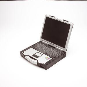 Panasonic Toughbook CF-29 open.jpg