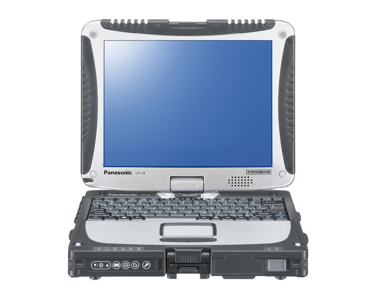 File:Panasonic Toughbook CF-19.jpg