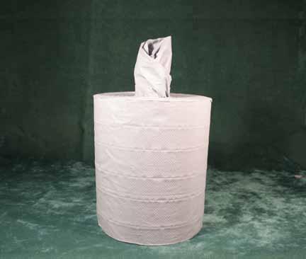 File:Tissue.jpg