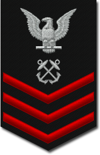 File:Rank US Navy Petty Officer.png