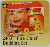 2403-Fire Chief Building Set.jpg