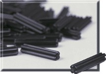 970019-Black 3 Stud Axle.jpg