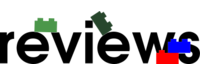 Reviews-logo.png