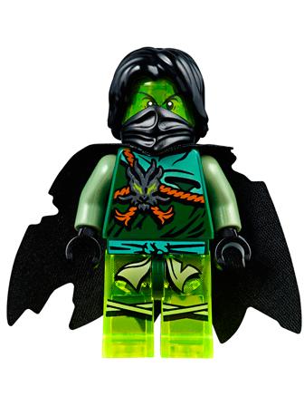 Morro Brickipedia The Lego Wiki